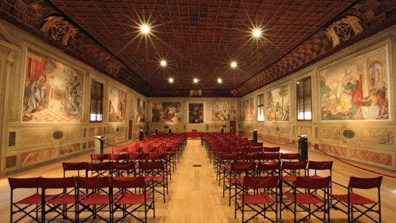 sala_capitolare_carità_Padova